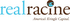 Partner_real_racine_logo_-_kringle_capital