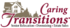 Partner_caring_transitions_web_logo