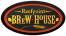dining - Reefpoint Brew House - Racine, WI