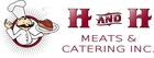 fish - H & H Meats and Catering - Racine, WI