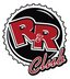 R & R Club - Union Grove, WI