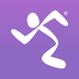 Normal_anytime_fitness_fb_logo