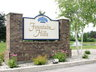 Fountain Hills Independent Adult Community - Racine, WI