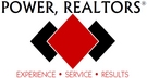 Normal_power_realtors_logo