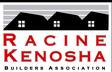 Regula - Racine Kenosha Builders Association - Sturtevant, WI