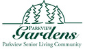 Parkview Gardens Affordable Assisted Living - Racine, Wisconsin