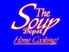 Partner_soup_depot_web_logo