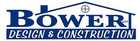 ham - Bower Design & Construction - Kansasville, WI