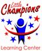 Normal_little_champs_fb_logo
