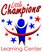 Partner_little_champs_fb_logo