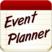 Partner_elements_event_planning_google_logo