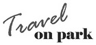 Kenosha travel - Travel on Park, A Full Service Travel Agency - Waukegan, IL
