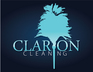 Normal_final_clarion_logo-01