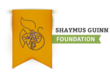 Compassionate - Shaymus Guinn Foundation - Racine, WI