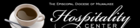 Normal_hospitality_web_logo