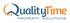 Partner_qualtiytime_property_solutions_web_logo