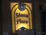 drinks - Stan's Place Bar & Restaurant - Kenosha, WI