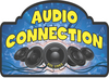 Audio Connection, Car Audio and Accessories - Kenosha, WI