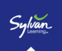 Sylvan Learning of Kenosha - Kenosha, WI