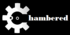 Partner_chambered_web_logo