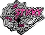 Normal_sticky_web_logo