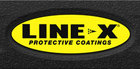 resale - Line-X of Kenosha, Protective Coatings - Kenosha, WI