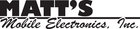 Normal_matts_electronics_fb_logo