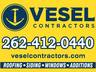 Vesel Contractors, Exterior & Interior Improvement Specialists - Caledonia, WI