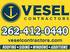 Partner_vesel_contractors_fb_logo