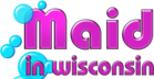 Normal_maidinwi-logo