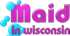 Partner_maidinwi-logo