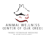 Partner_animal_wellness_of_oak_creek_web_logo