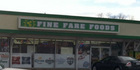 Fine Fare Foods & Jerry's Pizza and Subs - Racine, WI