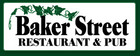 Normal_baker_street_web_logo