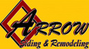 Arrow Siding and Remodeling - Racine, WI