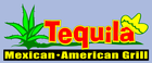 Normal_el_tequila_grill_web_logo