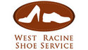 Normal_west_racine_shoe_repair_web_logo