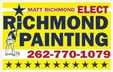 Normal_richmond_painting_yard-sign_logo