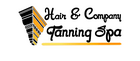 Hair and Company Tanning Salon - Mount Pleasant, WI