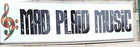 Normal_mad-plaid-music-sign