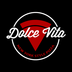 Normal_dolce_vita_web_logo