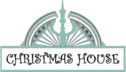 Christmas House Bed and Breakfast - Racine, WI