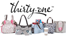 Thirty-One Gifts With Melissa - Racine, WI