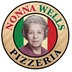 Nonna Wells Pizza - Racine, WI
