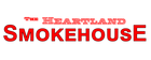 Normal_heartland_smokehouse_fb_logo