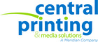 Central Printing & Media Solutions - Delavan, WI