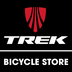 Trek Bicycle Store Racine - Mount Pleasant, WI
