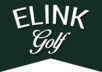 Elinkgolf LLC Complete Club Repair - Mount Pleasant, WI