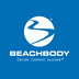 Beachbody/ Skakeology with Jamie Maldonado - Racine, WI