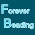 Normal_forever_beading_web_logo